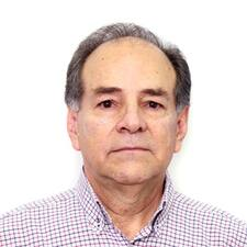 Rafael Alberto的用户个人资料