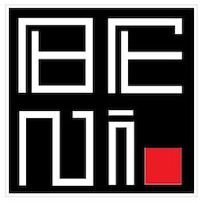 Perfil de usuario de Hotel Beni