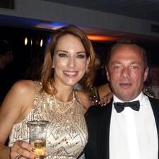 Alexia Et Pascal