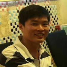 Boon Hwee User Profile