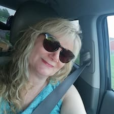 Laura Marie님의 사용자 프로필