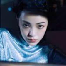 Profil korisnika 小柴