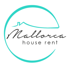 Mallorca House Rent User Profile