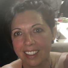 Loretta Kullanıcı Profili