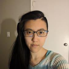 Pui Lam User Profile