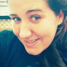 Karina Oliveira User Profile
