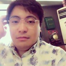 Sejin님의 사용자 프로필