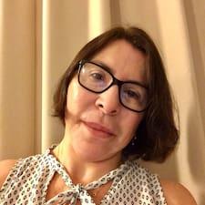 Natalicia