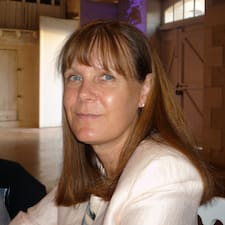 Fiona630