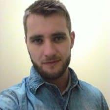 Profil korisnika Pedro Henrick
