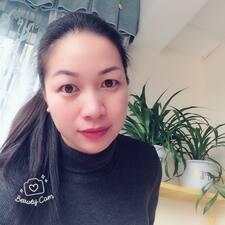 Profilo utente di 石连