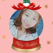 琳 - Profil Użytkownika