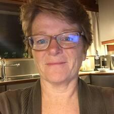 Profil korisnika Hanne