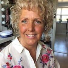 Profil korisnika Helle Annette