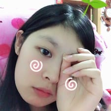 Profil korisnika 千篇一律