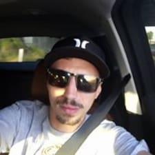 Dener Alberto - Profil Użytkownika