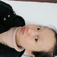 李亚洪 User Profile