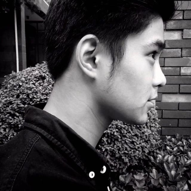 Profil utilisateur de 艾悠儿