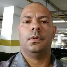 João Batistaさんのプロフィール