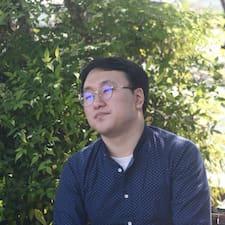 Jun Hyuk님의 사용자 프로필