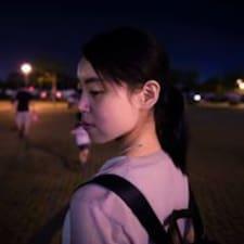 Profil korisnika Hsin Hua