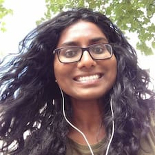 Sivaniya User Profile