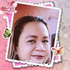 Joella User Profile