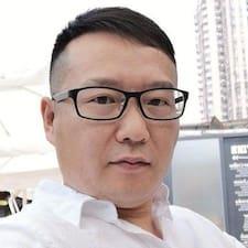 兴华 felhasználói profilja