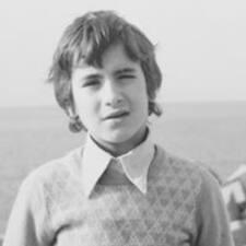 Giannicola - Profil Użytkownika