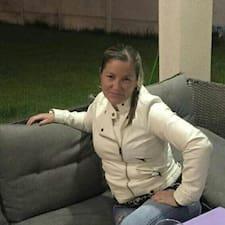 Georgette Kullanıcı Profili