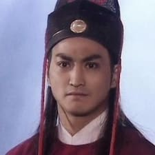 Profil utilisateur de Chung-Hoi