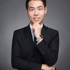 Yuang Kullanıcı Profili