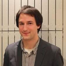 Teodor Kullanıcı Profili