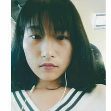 Profilo utente di 沈沈