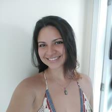 Profilo utente di Eloysa
