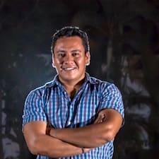 Gustavo