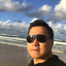 Siyuan Kullanıcı Profili