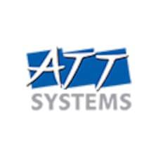 Profilo utente di ATT Systems