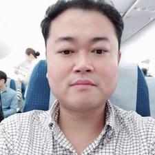 Ki Sang님의 사용자 프로필