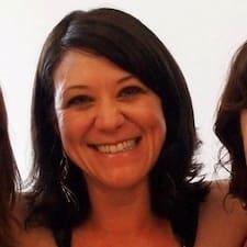 Kellie User Profile