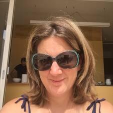 Profil korisnika Marie Virginie