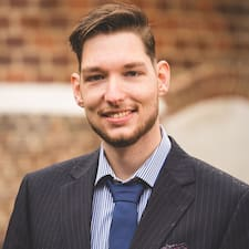 Dirk Kullanıcı Profili