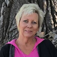 Tessie Brugerprofil
