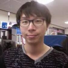 Gyu-Min님의 사용자 프로필