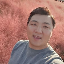 Jongseok님의 사용자 프로필