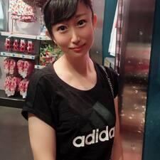 Nutzerprofil von 如