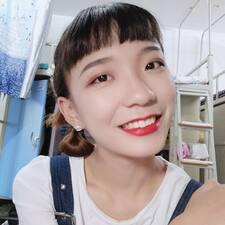 Profilo utente di 卓文