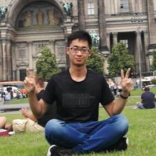 Profilo utente di Baichen