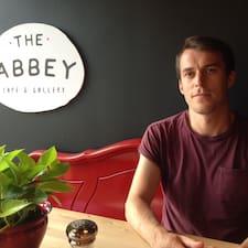 Bradley User Profile