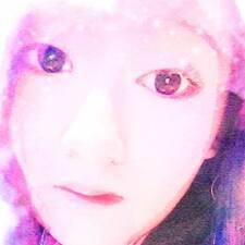 Profil korisnika 丝露